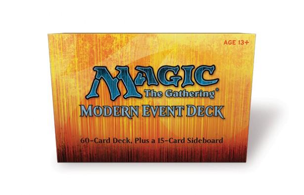Modern-Event-Deck-615x395