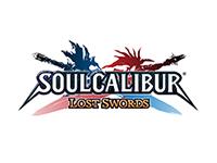 SoulcaliburLostSwords2