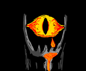 child-of-light-sauron-cries
