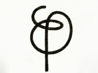 lettera2