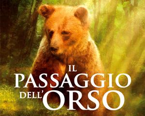 """Il titolo è """"Confini Armonici"""": sarà composto da dieci brani che trattano alcune delle figure presenti all'interno dei libri che ho scritto, """"Il passaggio dell'orso"""" e """"L'ombra del gattopardo""""."""