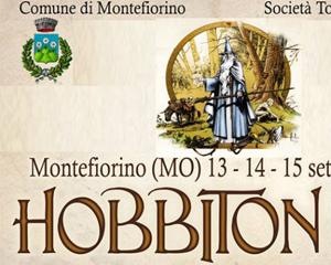 Sono i festival come Hobbiton a tener vivo il senso di appartenenza e di condivisione tra gli appassionati del fantasy.