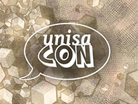 unisacon1