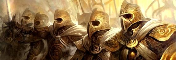 Fantasy-warrior-weapon-army-armor-sword-arms-shield