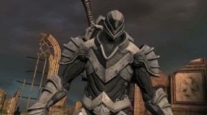 Infinity Blade 3-8