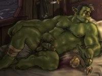 ante_a_qualcuno_piace_verde