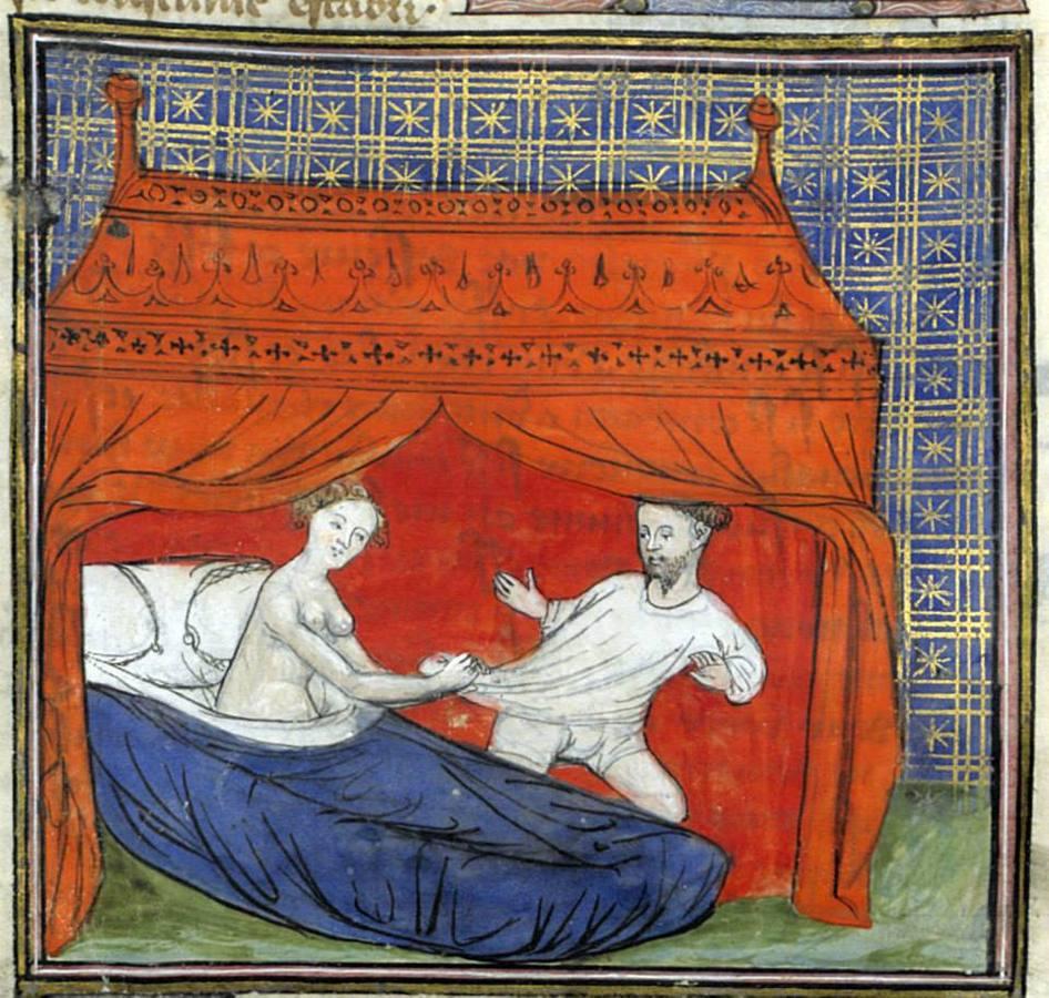 free erotico prostituzione