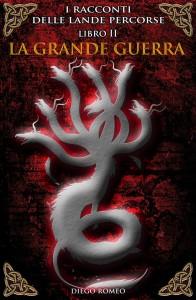 copertina-definitiva-libro-ii