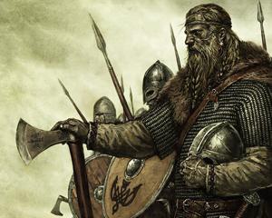L'autrice non risparmia un largo utilizzo di elementi figurativo-simbolici presi direttamente dalla mitologia norrena.