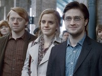 Harry_Potter_37