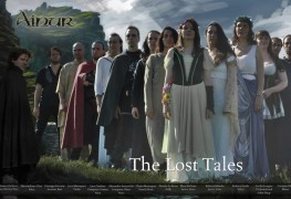 ainur-the-lost-tales-foto-promo