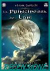 banner_gana_i_racconti_del_grande_nord_la_principessa_dei_lupi