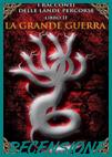 banner_gana_i_racconti_delle_lande_percorse_la_grande_guerra