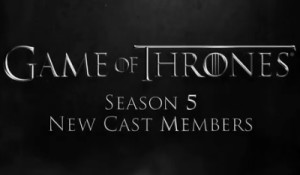 game of thrones, comic con, cast il trono di spade