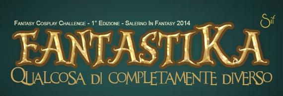FantastiKa Salerno in fantasy