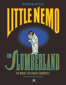 Storie Dimenticate: Little Nemo - 3