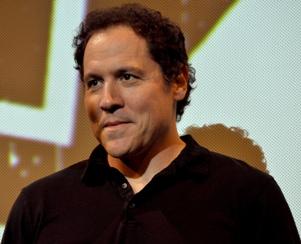 Jonathan Favreau shannara