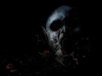 vampire_the_masquerade_1