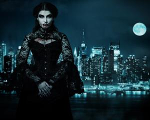 vampire_the_masquerade_2
