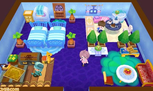 Fantasy-Life-Guests