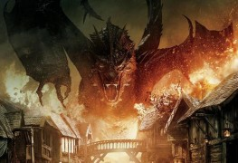 Hobbit-3-evidenza