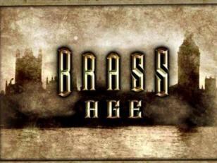 brass-age
