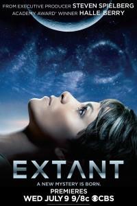 extant-locandina