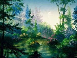 Fantasy e filosofia - 3