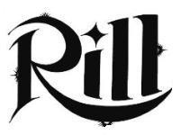 Trofero Rill