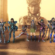 saint_seiya_legend_of_sanctuary illyon