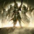 Clan abzan illyon