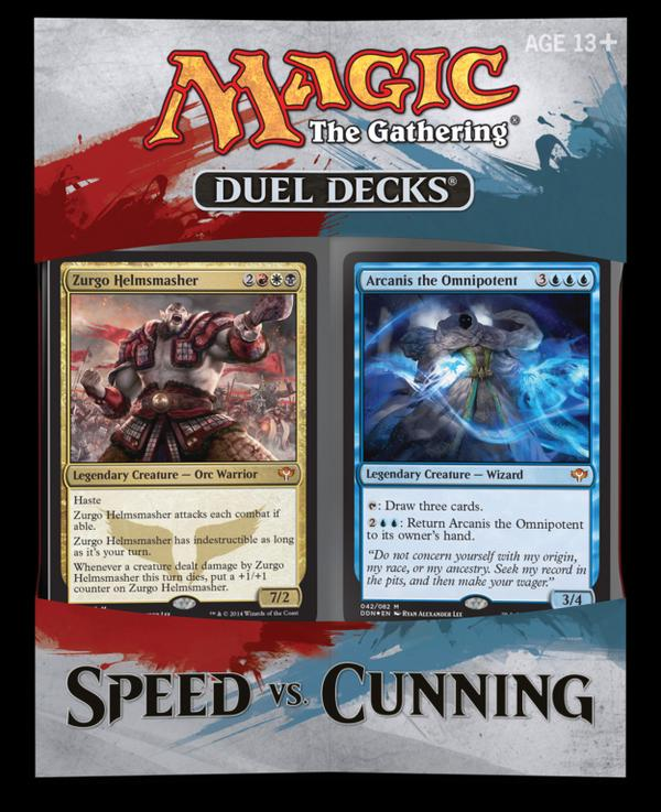 Duel-Decks-Speed-vs.-Cunning illyon