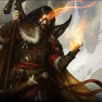 Sarkhan_the_Dragonspeaker_PW_2560x1600_Wallpaper