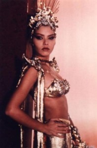 flash_film_1980_ornella_muti