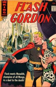 flash_gordon_fumetto_1