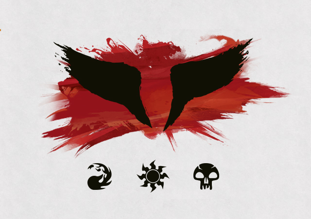 Simbolo mardu