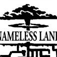 namelessland1