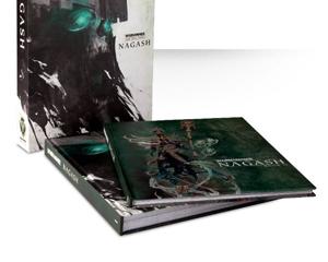 """I manuali dell'espansione """"The End Times"""" per come si presentano sul sito ufficiale."""