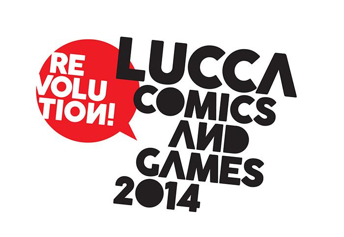 Lucca2014LogoPortfolio2