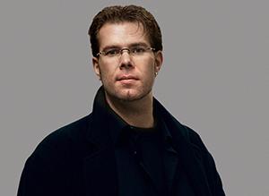 Markus Heiz