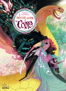 cobra_cover_HR