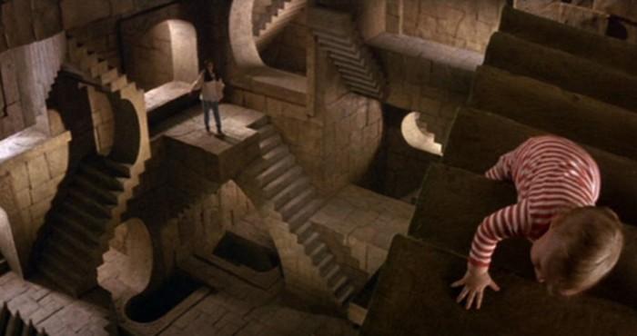 labyrinth_escher