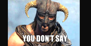 you-dont-illyon-say-skyrim
