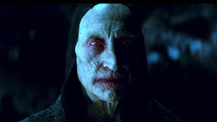 Dracula Untold recensione