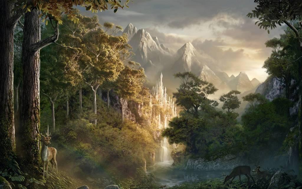fantasy-natura-04