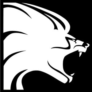 lionhead logos