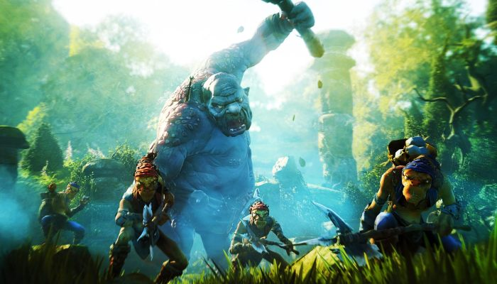 monster-fable-legends-hd-wallpapers