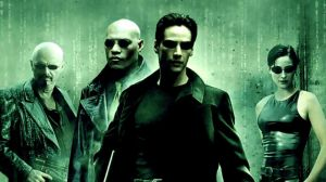 Il the filosofico - matrix