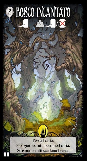 www.playbazar.it_dark_tales_carta02