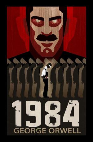 distopiacomplottismoeintrattenimento1984